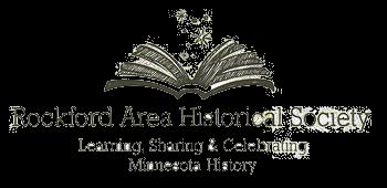 Rockford Area Historical Society