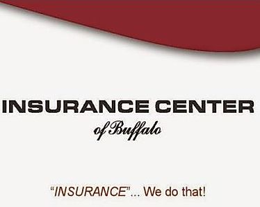 Insurance Center of Buffalo