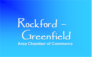 Rockford-Greenfield Area Chamber of Commerce